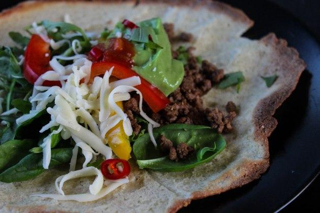 tortilla 126